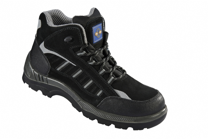 ProMan PM4020 Lightweight Safety Boot