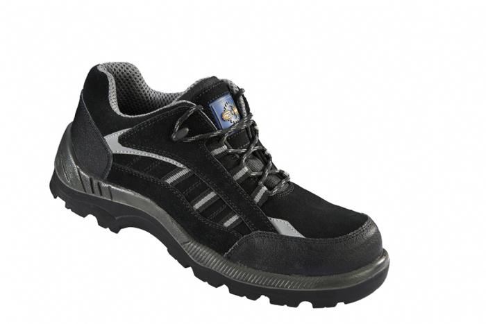 ProMan PM4040 Lightweight Safety Trainer