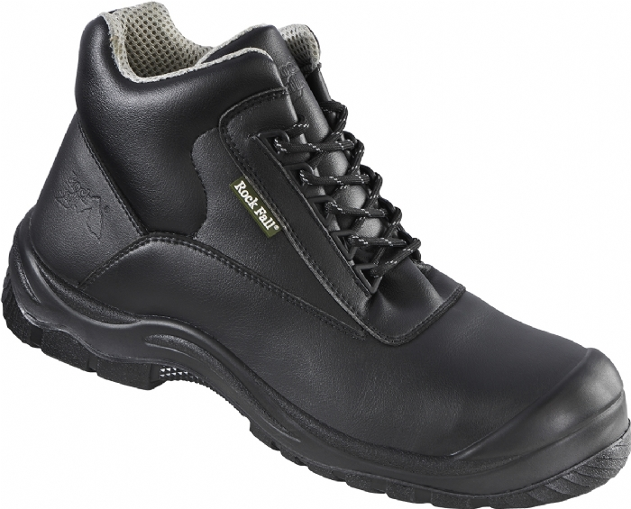 Rockfall Rhodium RF250 High Specification Safety Boot
