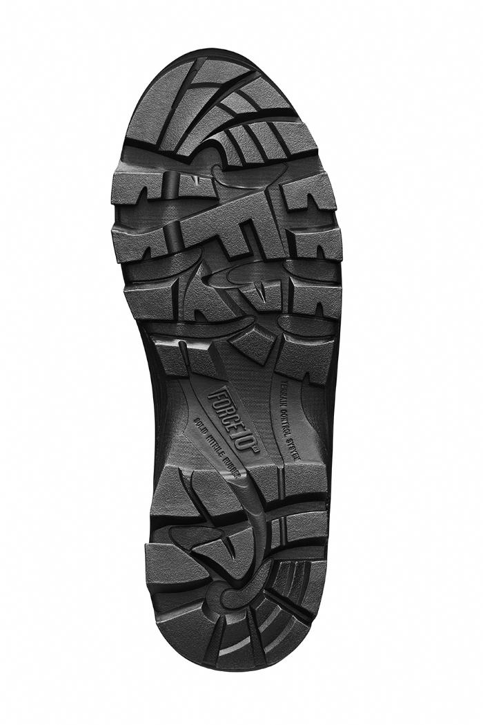 Rockfall  RF6000 Phoenix  Foundry Safety Boot