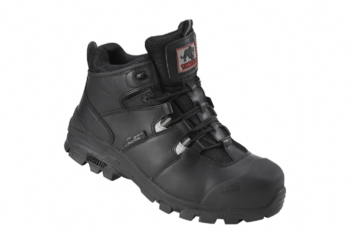 Rockfall TC3000 Tomcat Rhyolite Metatarsal Safety Boot