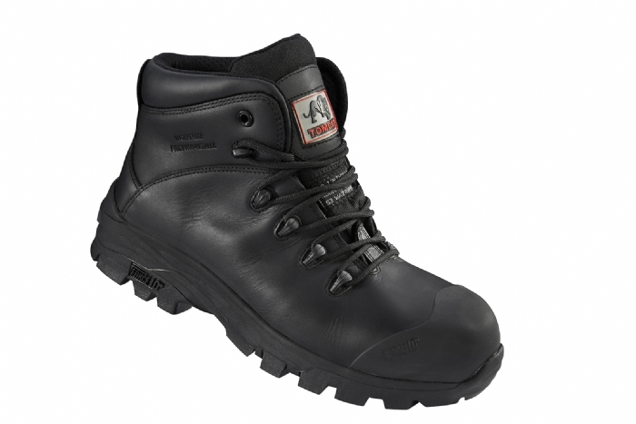 Rockfall Tomcat TC1070 Denver Waterproof Technical Safety Boots