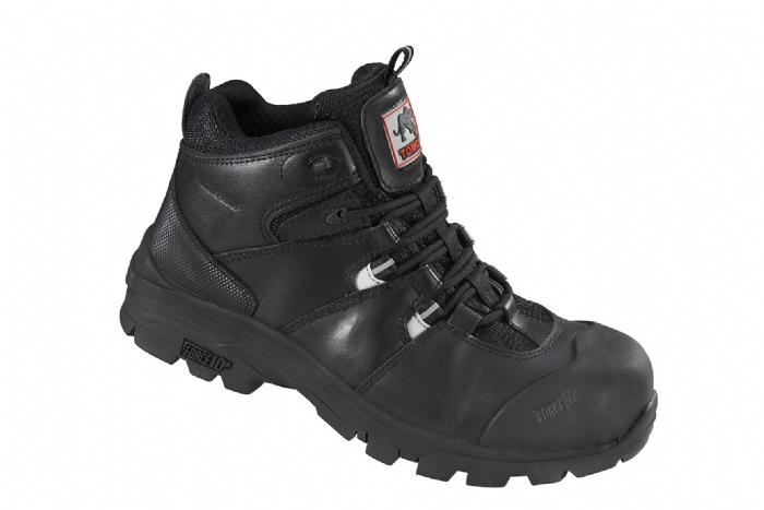 Rockfall Tomcat TC4200 Peakmoor Waterproof Safety Boots