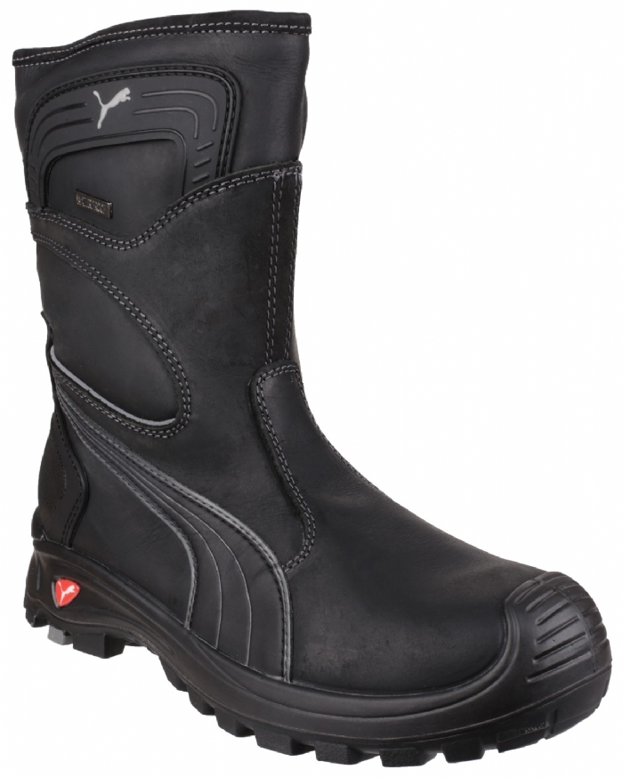 PUMA RIGGER 630440 Safety Boot