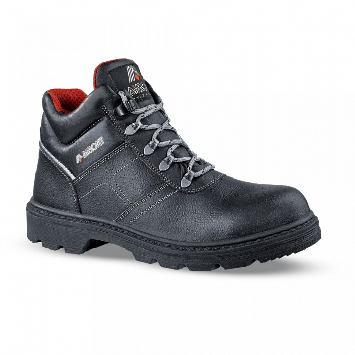 Aimont Shield  Safety Boot