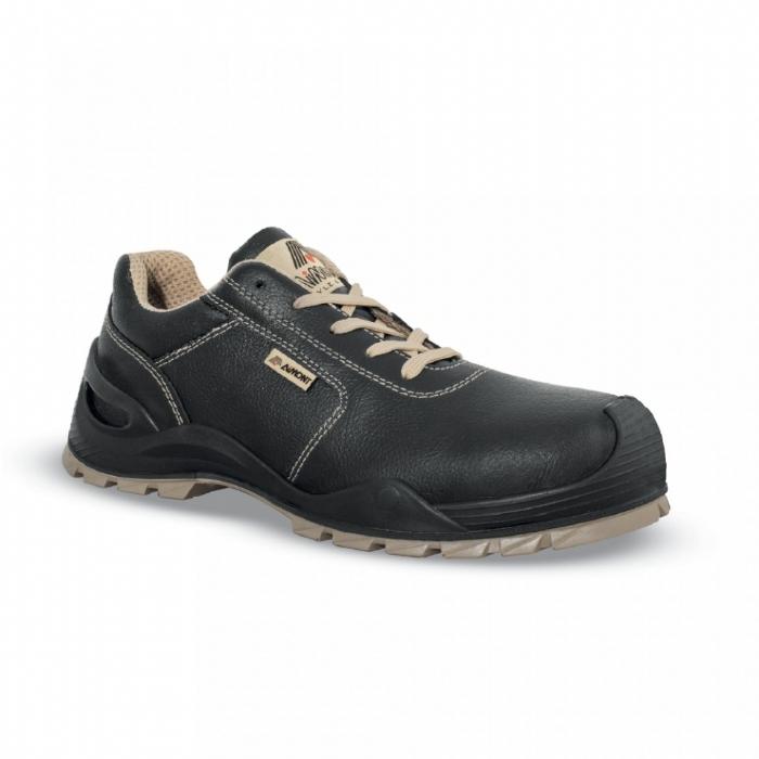 Aimont Roboris Safety Shoe