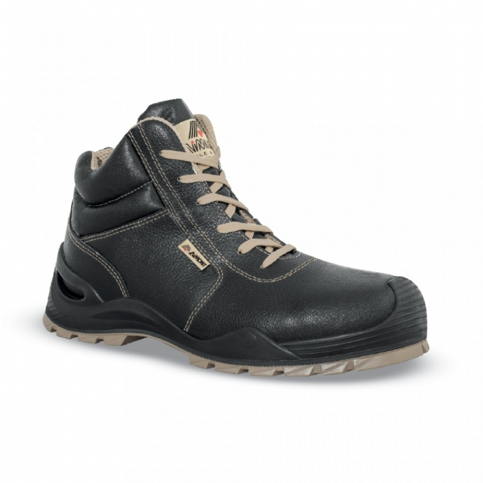 Aimont Fortis Safety Boot