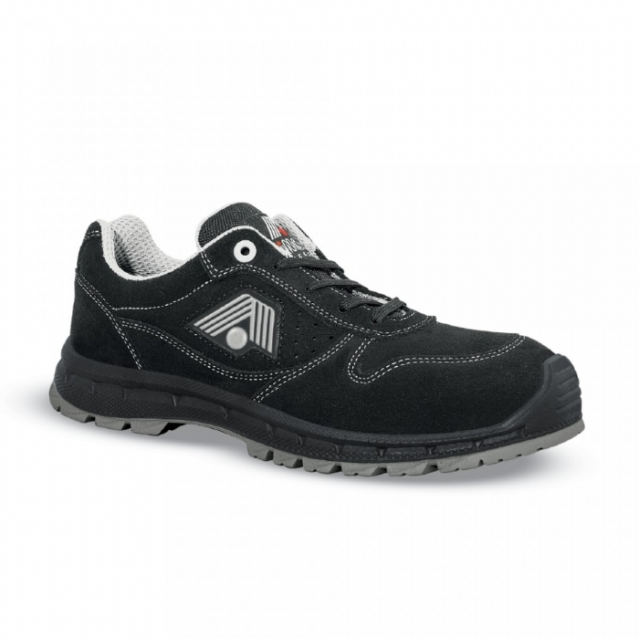 Aimont Flash Safety Shoe