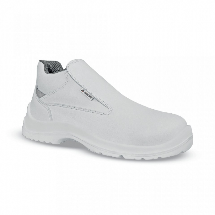 Aimont  Calypso Slip On  Safety Boot