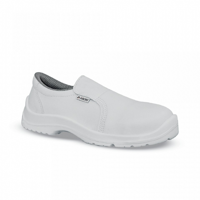 Aimont Dahlia Slip On Safety Shoe