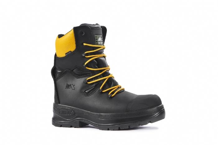 Rock Fall Powermax RF800 Electrical Hazard Safety Boots