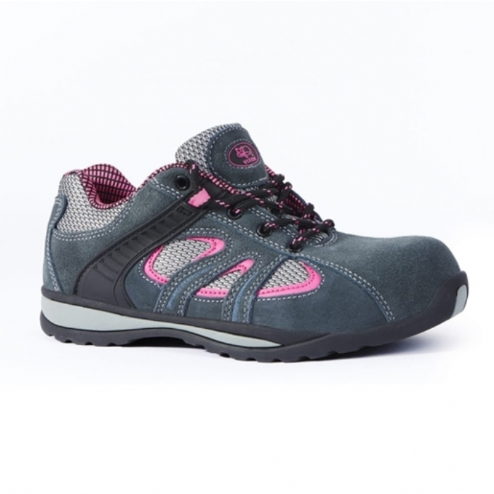 Rockfall VX870 Lily Ladies Safety Trainer