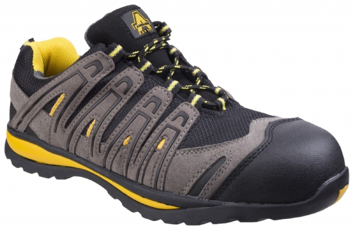Amblers Safety FS42C Composite Safety Trainer