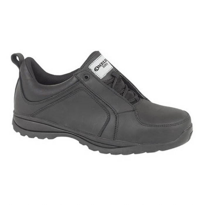 Amblers Safety FS59C Safety Trainers