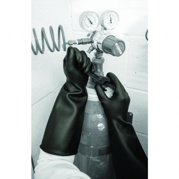 Chemprotec Gloves