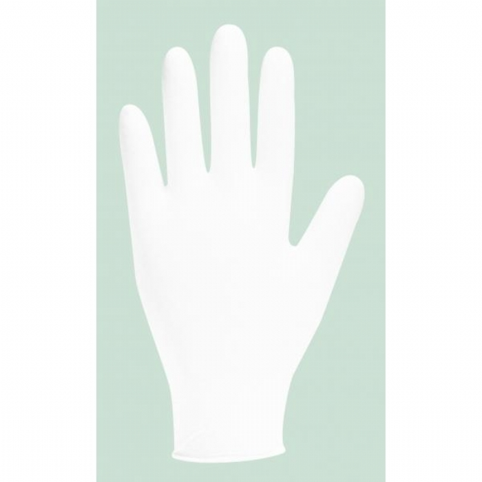 GD05 Powder Free Latex Gloves