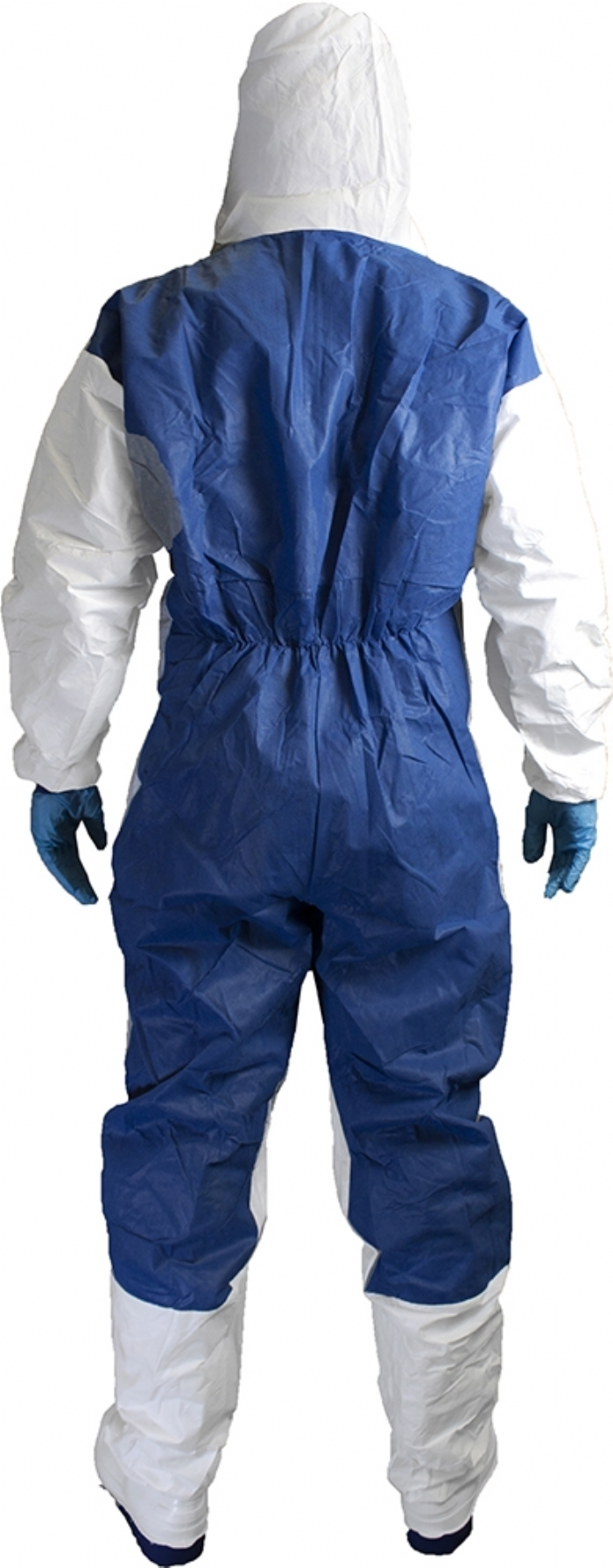 CHEMCOOL Disposable Coverall