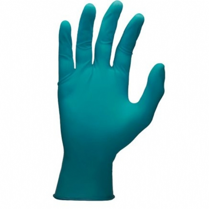 POWERFORM S6 POWDER-FREE INDUSTRIAL NITRILE GLOVES