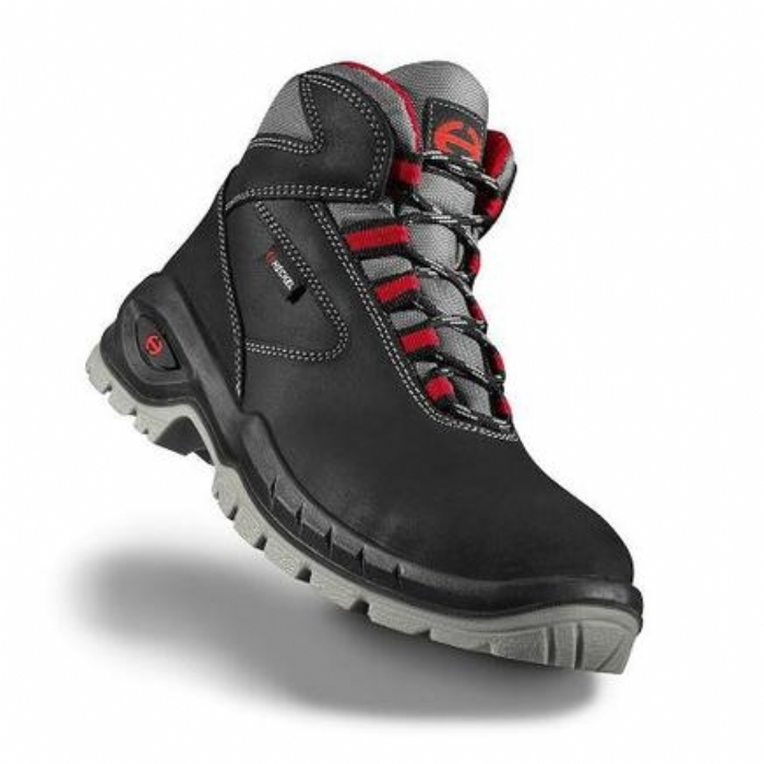 6263800-Uvex Heckel SUXXEED Safety Boot