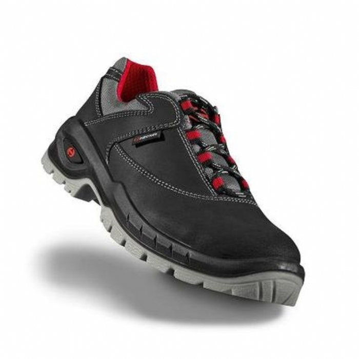 6263801 -Uvex Heckel SUXXEED Safety Shoe