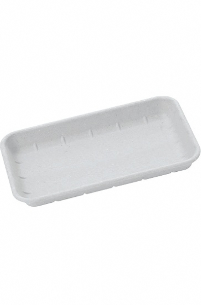 PHTRA041 Autoclavable Pulp Tray – Type 2