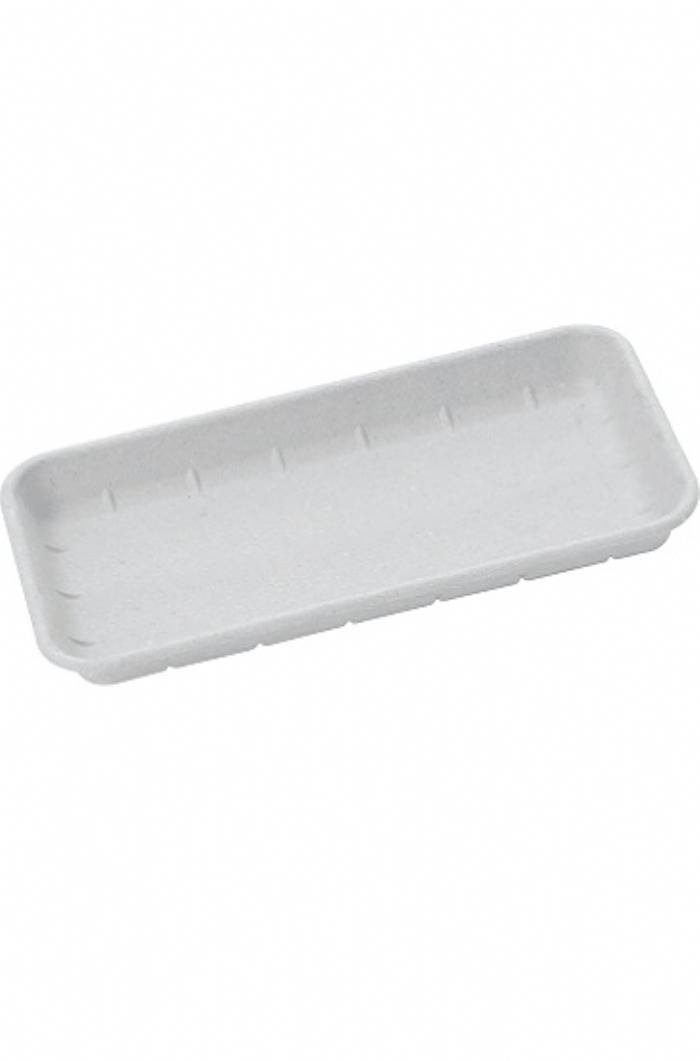 PHTRA043 Autoclavable Pulp Tray – Type 4