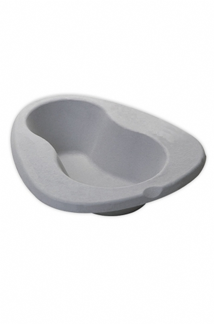 PHBED002 Pulp Bedpan Liner