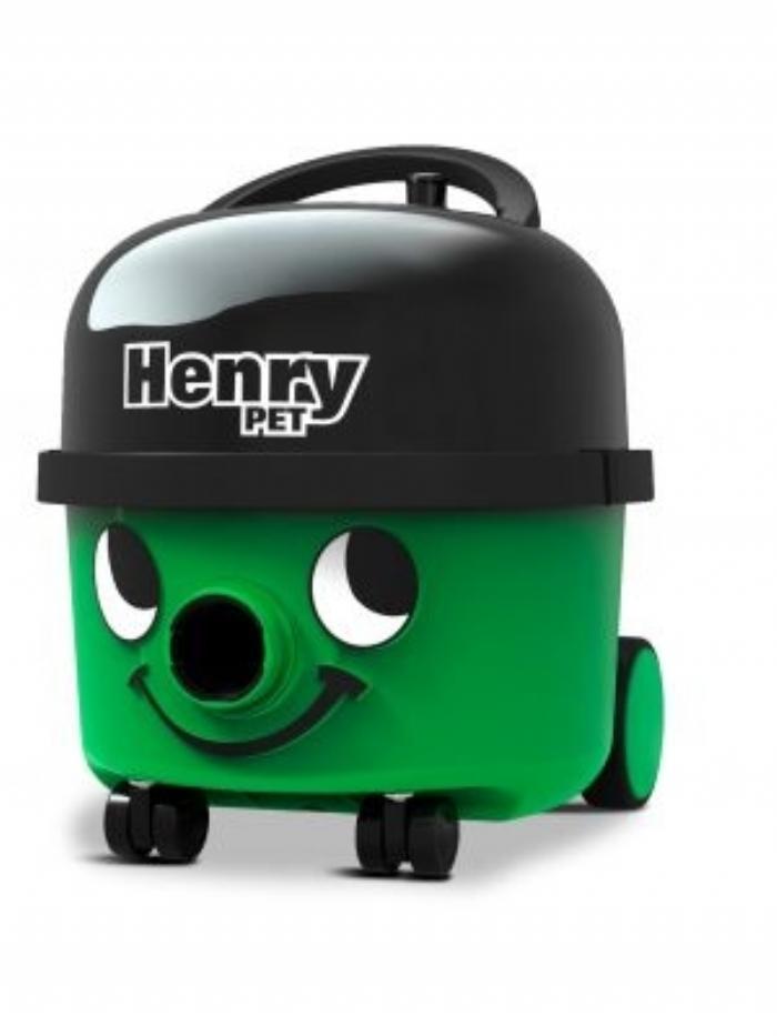 Henry Pet PET200