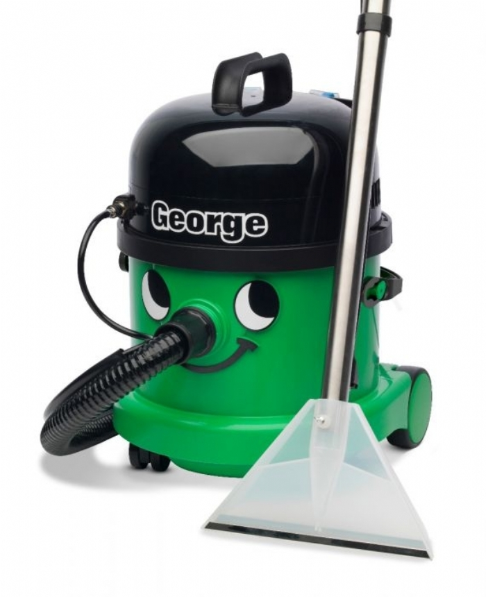 George GVE370