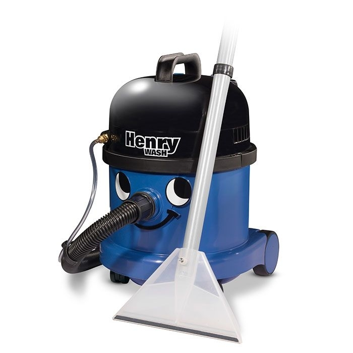 Henry Wash HVW370