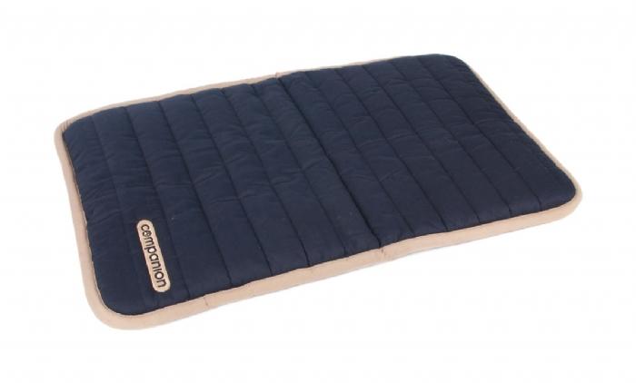 Companion Comfort Dog Bed