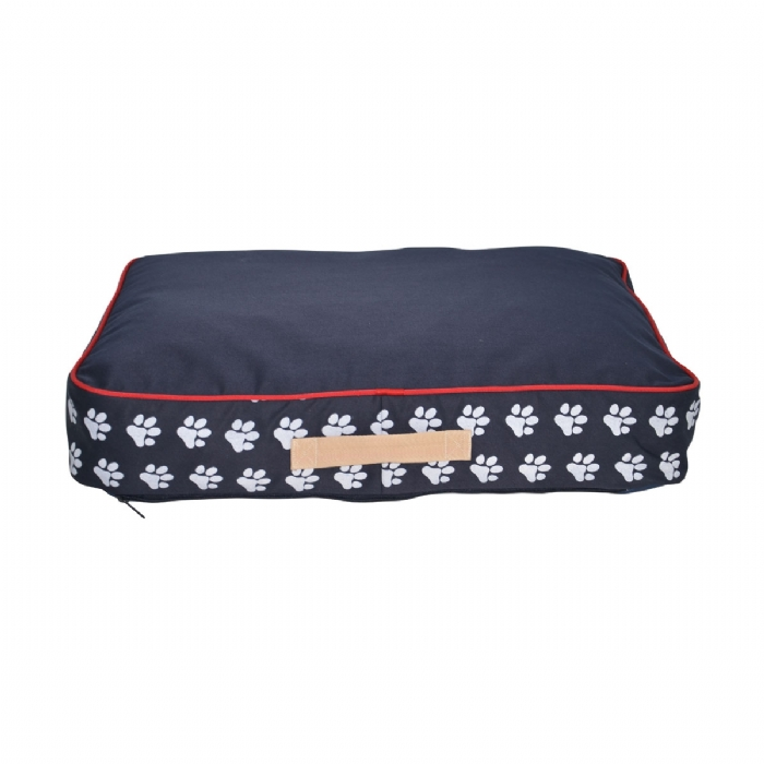 Companion Country Dog Mattress