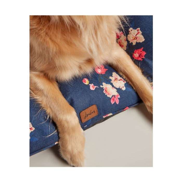 Joules Floral Mattress