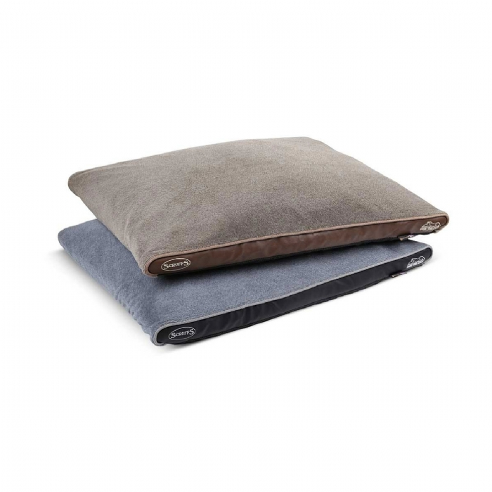 Scruffs Chateau Memory Foam Pillow