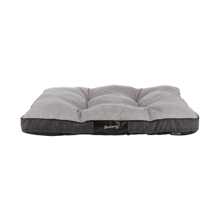 Scruffs Windsor Mattress