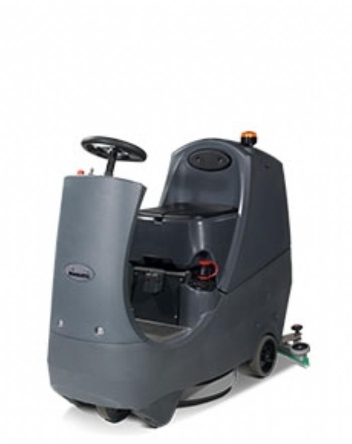 CRG8055