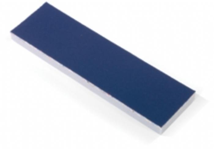 Numatic Multimop 350mm Deep Clean Pad