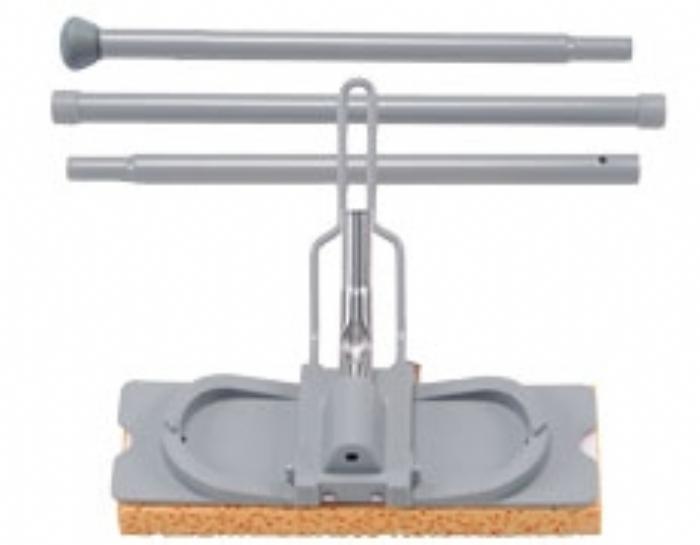 Numatic Mop Kits - DTK10 Multimop 35cm Kit C/W Sponge