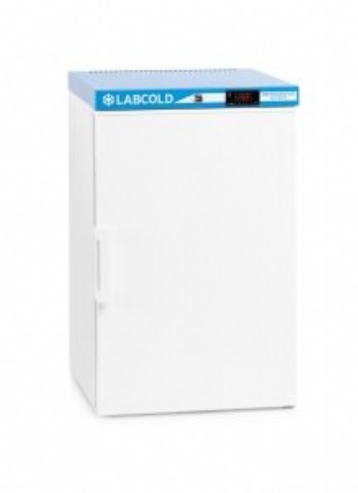 LabCold Sparkfree Fridge 66L RLPR0217