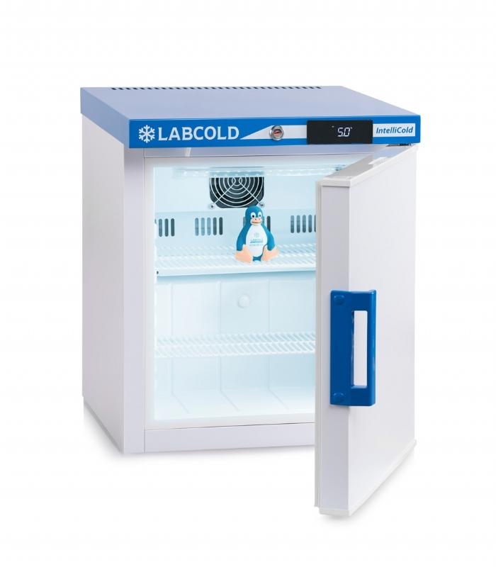 LabCold Sample and Reagent Refrigerator 36 litre RLDF0119