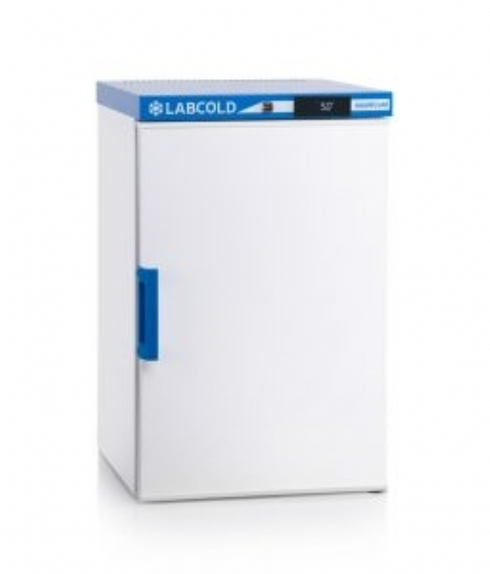 LabCold Sample and Reagent Refrigerator 66 litre RLDF0219