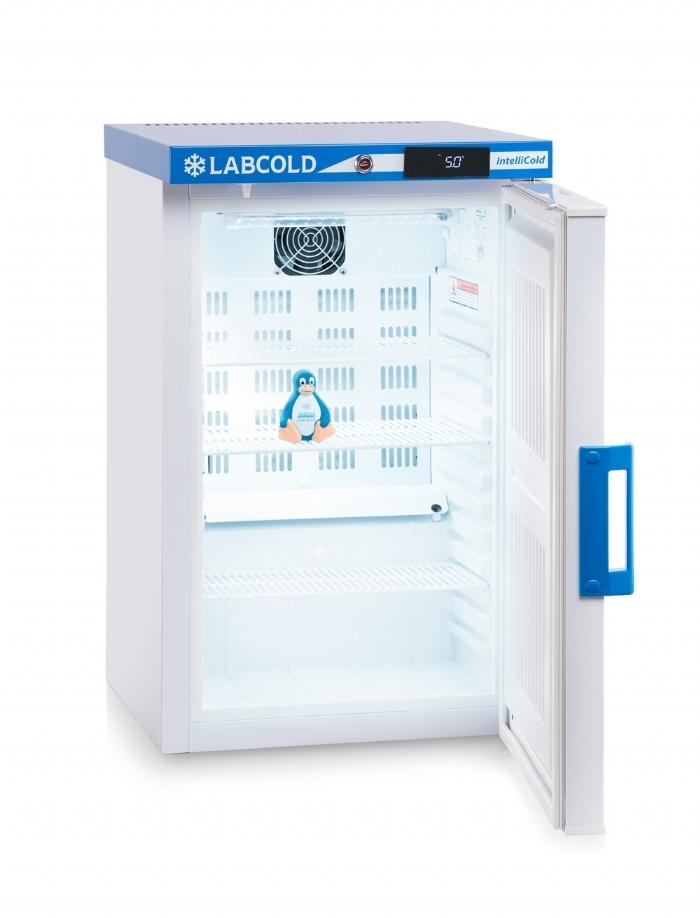 LabCold Sample and Reagent Refrigerator 150 litre RLDF0519
