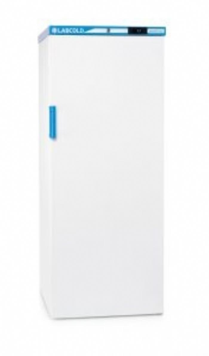 LabCold Sample and Reagent Refrigerator 340 litre RLDF1019
