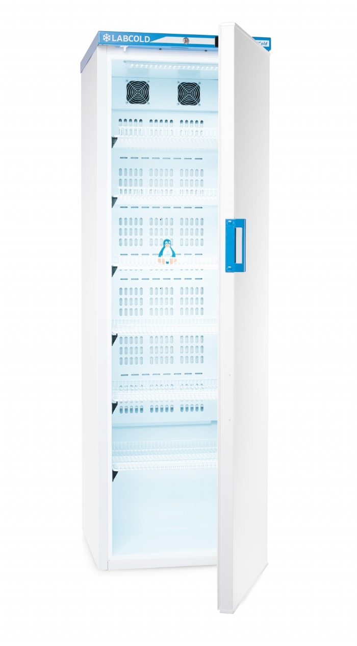 LabCold Sample and Reagent Refrigerator 440 litre RLDF1519