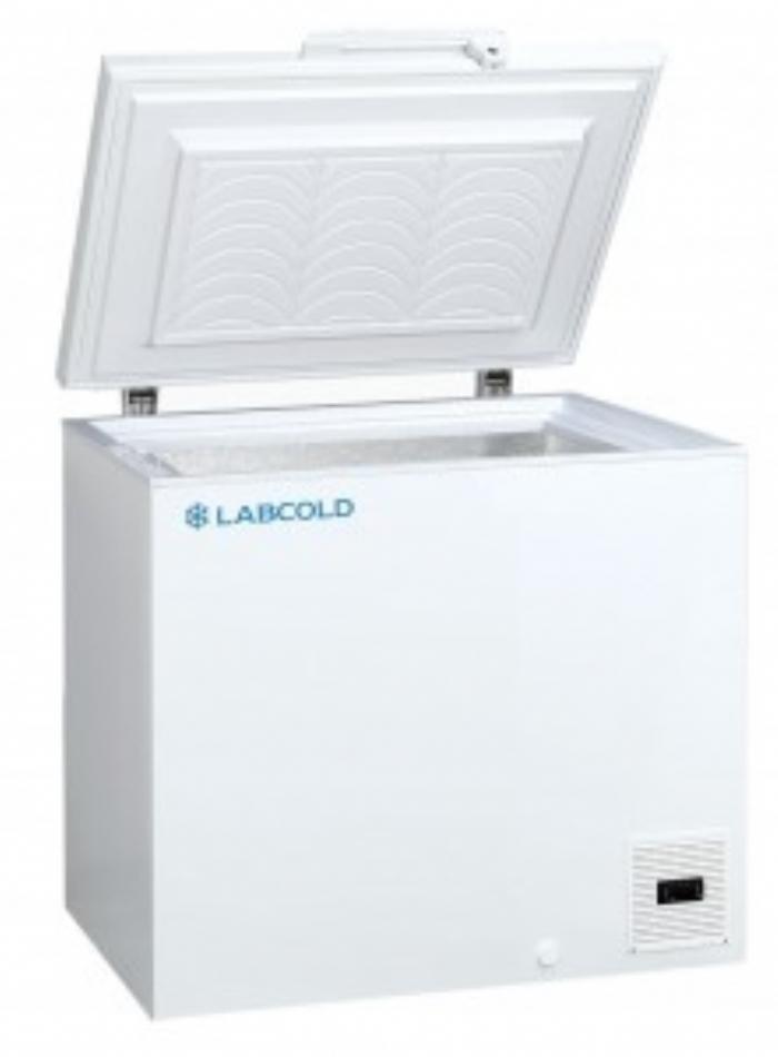 LabCold -40°C Superfreezer 237L RLHE0845