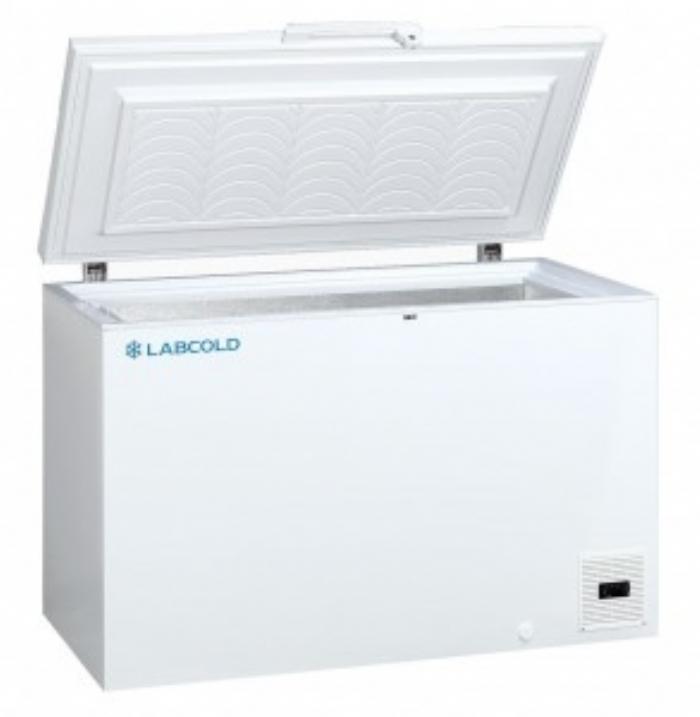 LabCold -40C Superfreezer 314L RLHE1145