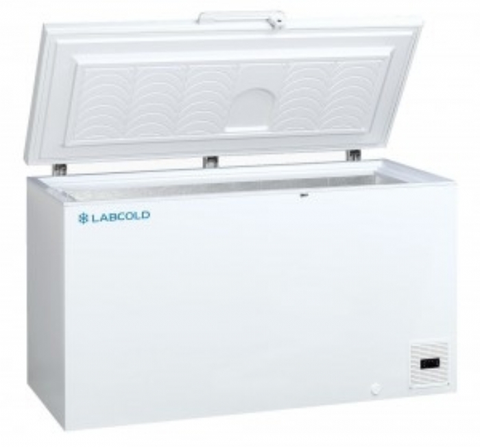 LabCold -40C Superfreezer 375L RLHE1345