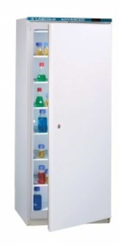 LabCold Advanced -40°C freezer RAVF1840