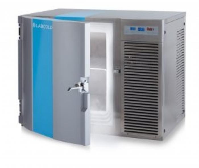 LabCold -80ºC ULT Freezer LULT80100