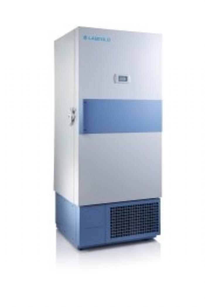 LabCold -80 ULT Freezer 390 litres LULT0400U